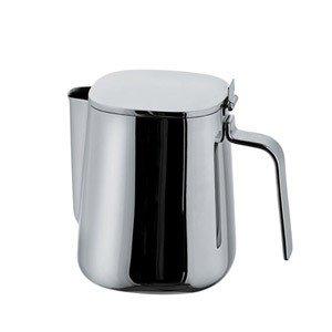Dzbanek do kawy A401
