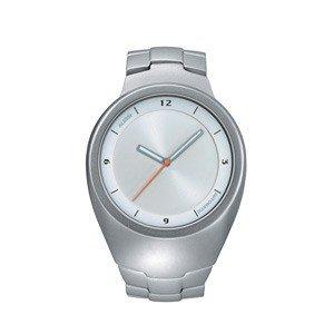 Zegarek automatyczny Arc