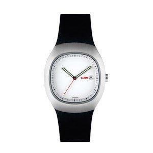 Zegarek automatyczny Ray