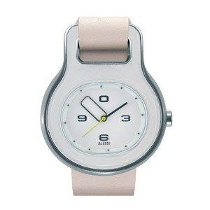 Zegarek Buckle