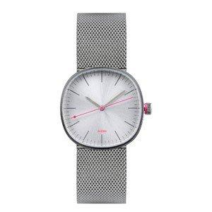 Zegarek damski Tic15