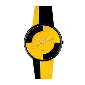 Zegarek Luna wzór