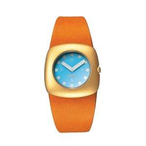 Zegarek mały Callisto