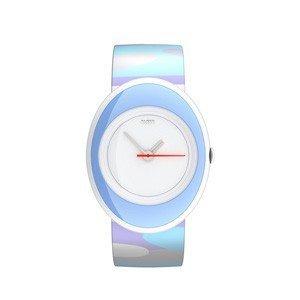 Zegarek Millenium Jr. prosty wzór
