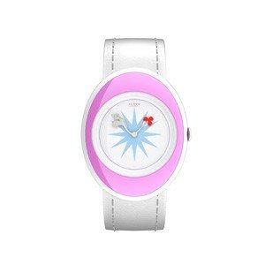 Zegarek Millenium Jr. wzór ptak