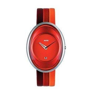 Zegarek Millenium potrójny pasek