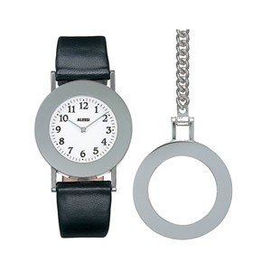 Zegarek Momento