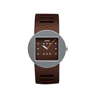 Zegarek Ontime kwadratowy cyferblat