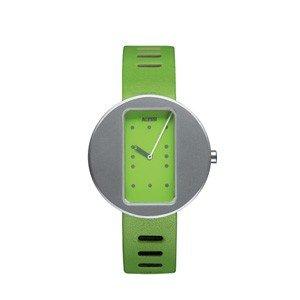Zegarek Ontime prostokątny cyferblat