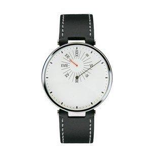 Zegarek Tanto X Cambiare wzór klasyczny