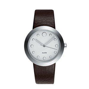 Zegarek Watch.it skórzany pasek