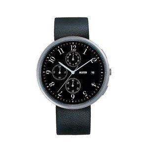 Zegarek z chronometrem Record