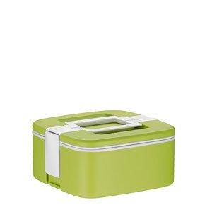Pojemnik na lunch FoodBox