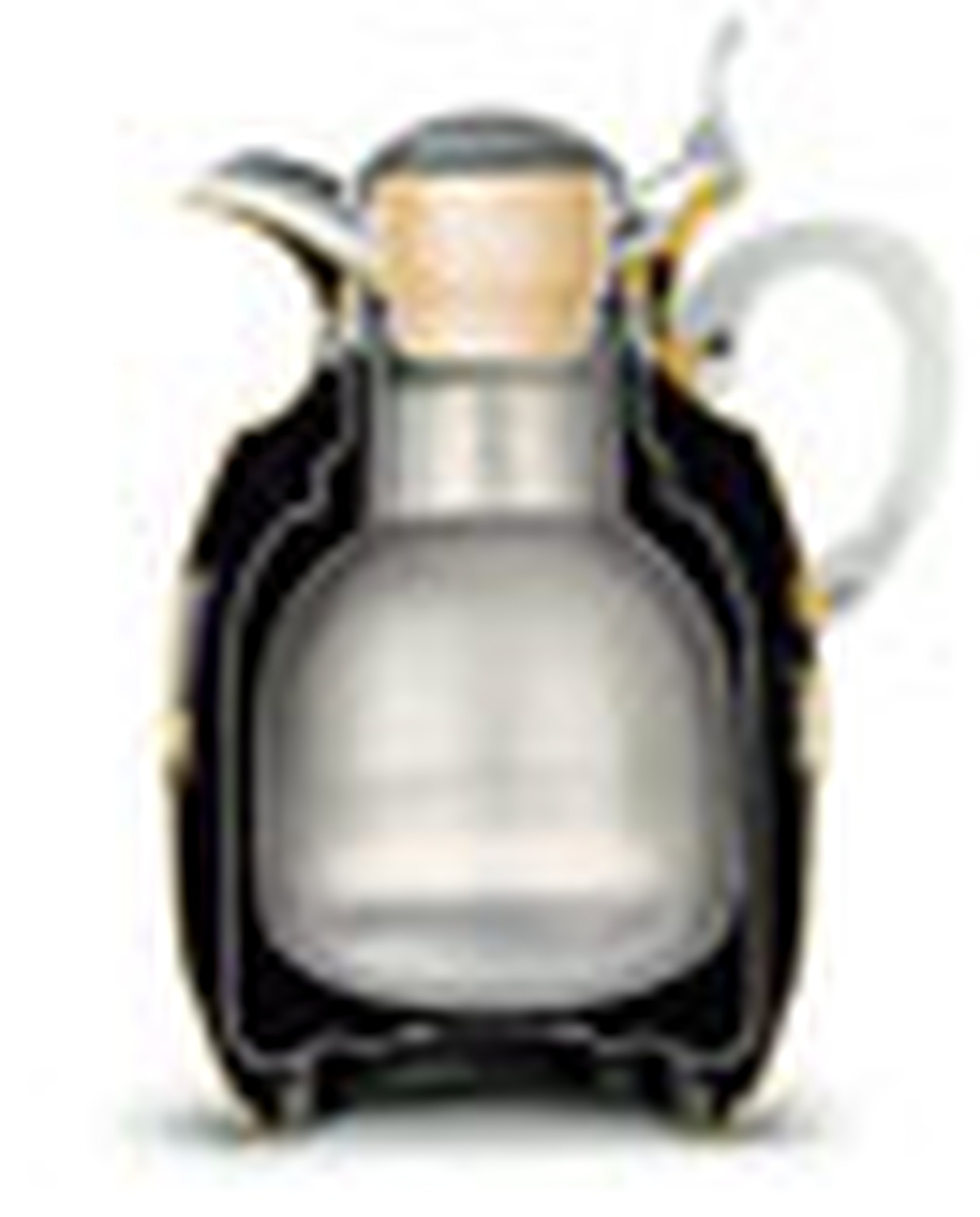 Termos do herbaty Albergo Korb - zdjęcie 2