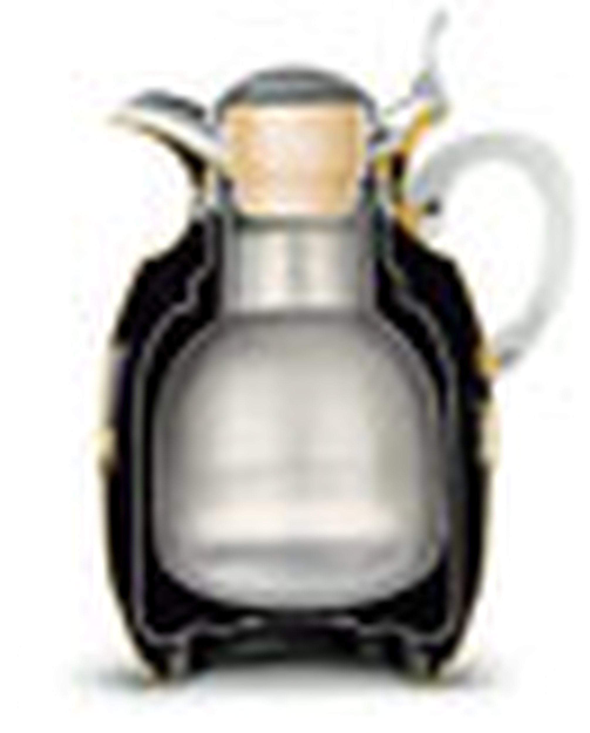 Termos do herbaty Albergo - zdjęcie 2