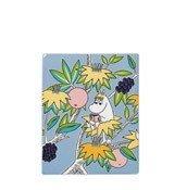 Płytka dekoracyjna Moomin Deco Tree Snorkmaiden - małe zdjęcie