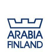 Arabia Finland