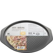 Forma do tarte flambée Easy Baking