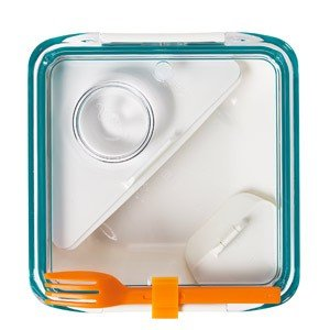 Pudełko na lunch Box Appetit