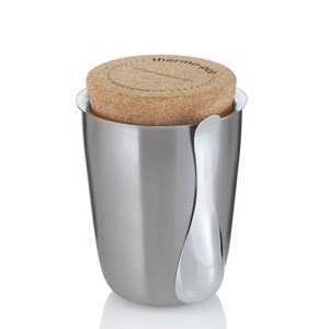 Kubek termiczny na lunch Thermo Pot