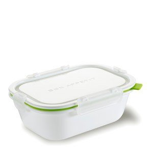 Pojemnik na lunch Lunch Box Rectangle