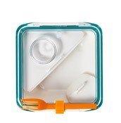 Pudełko na lunch Box Appetit - zdjęcie 1