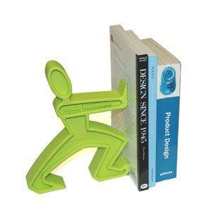 Podpórka do książek James