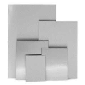 Tablica magnetyczna Muro stalowa