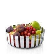 Misa na owoce Gusto