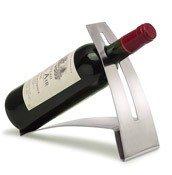 Stojak na wino Opold