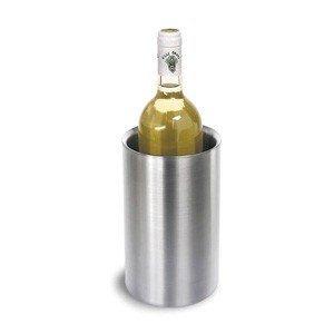 Pojemnik na butelkę wina Easy