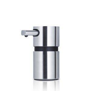 Dozownik do mydła Areo 110 ml matowy