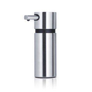 Dozownik do mydła Areo 220 ml matowy