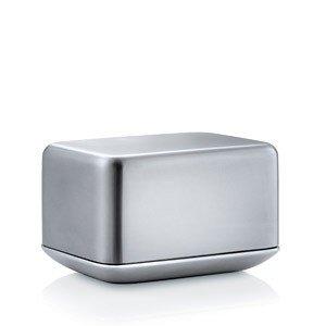 Maselniczka z pokrywką Basic
