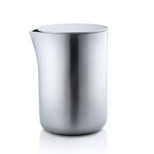 Mlecznik ze stalową pokrywką Basic