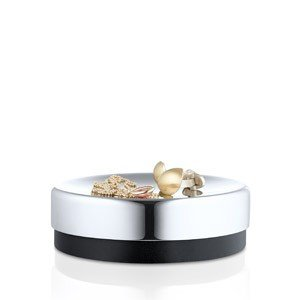 Podstawka na biżuterię Uno matowa