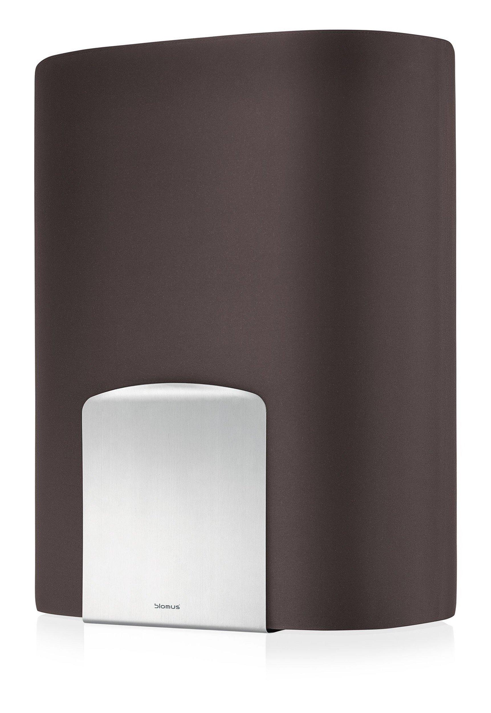 pojemnik na pranie spinta blomus floz design fabryka form. Black Bedroom Furniture Sets. Home Design Ideas
