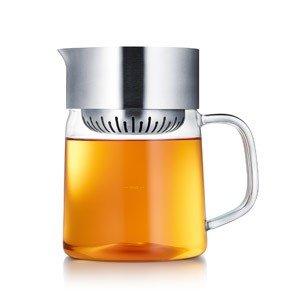 Zaparzacz do herbaty Tea Jane