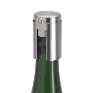 Korek do szampana Cino