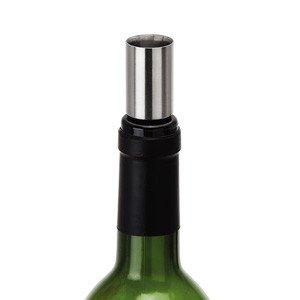 Nalewak do wina Cino*