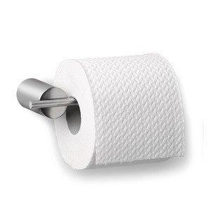 Uchwyt na papier toaletowy Duo prosty