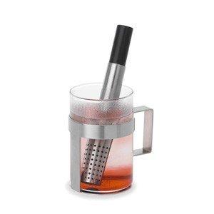 Zaparzaczka do herbaty Utilo