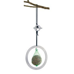 Karmnik dla ptaków Pianeta okrągły