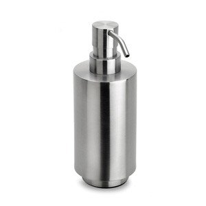 Dozownik do mydła Primo