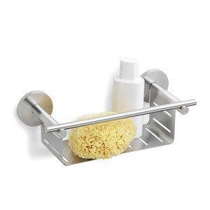 Półka łazienkowa Primo