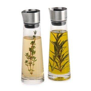 Dozownik do oliwy i octu Alinjo