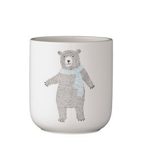 Doniczka Bear