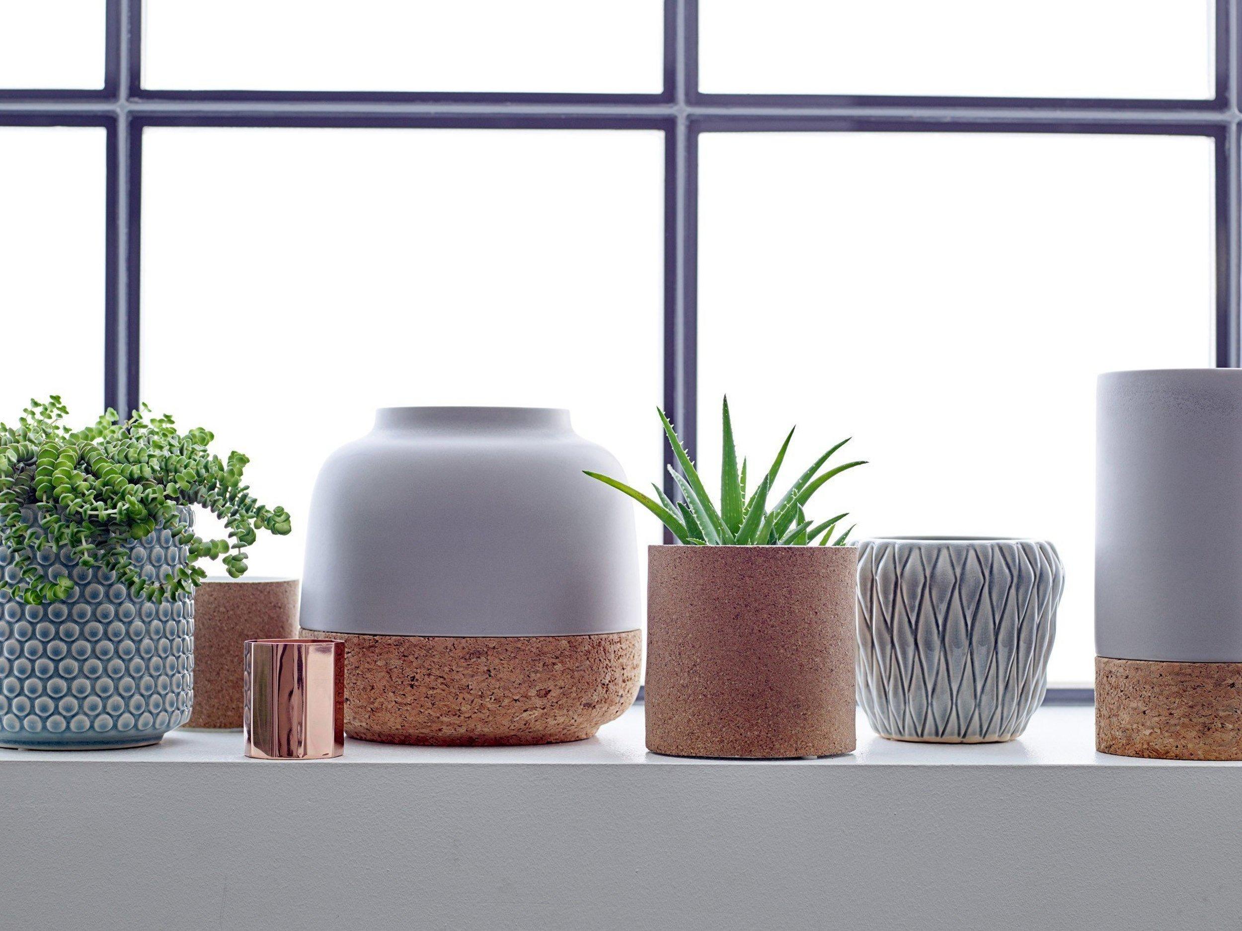 doniczka bubble bloomingville fabryka form. Black Bedroom Furniture Sets. Home Design Ideas
