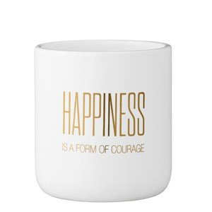 Doniczka Happiness
