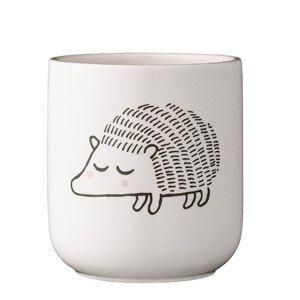 Doniczka Hedgehog